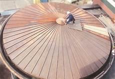 sheet metal installation fabrication ri ma ct apollo roofing sheet metal inc