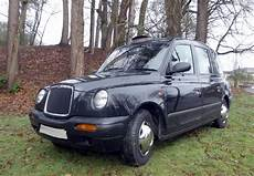 Location Cab Taxi Anglais Carbodies 1999 1999 Noir Nantes
