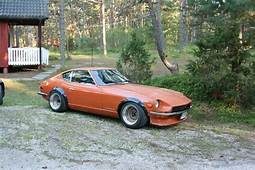 17 Best Images About The 240z My Dream Car On Pinterest