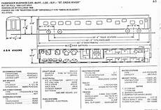 2000 Mazda 626 Fuse Box Wiring Diagrams