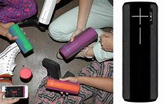 Ue Boom 2 Bluetooth Speaker One Of The Best On The