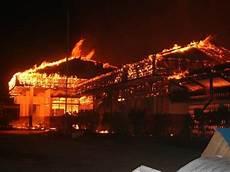 Tips Cegah Kebakaran Di Rumah 171 Cipgor S