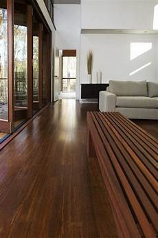floors and decor pros and cons of bamboo floor decor what you need to