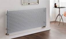 runtal termosifoni ideas best hydronic and electric heating for your home