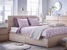 Beds Frames Ikea