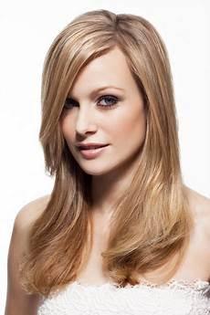 Frisuren Halblange Haare - sch 246 ne frisuren halblange haare