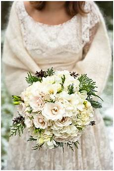 a rustic vintage winter wedding want that wedding uk