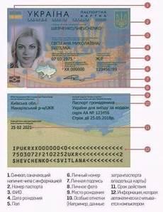 ucraina permesso di soggiorno