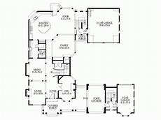 u shaped house plans with courtyard excellent u shaped house plans with courtyard imageries