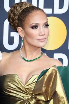 Jennifer Lopez Jennifer Lopez Sued For 40 Million By Stripper Who