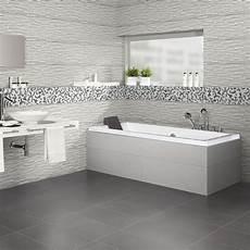 carrelage point p salle de bain keraben fa 239 ence murale int 233 rieure brancato blanco