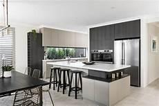 modern kitchen colour palettes the maker