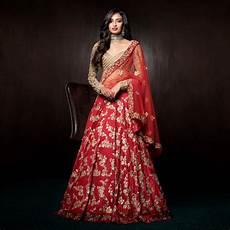 14 traditional half saree hairstyle ideas tips keep me stylish