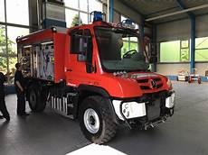 Ffw Melsbach Unimog U218 Tlf 2000 Kbm Unimog