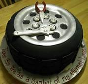 Grooms Cake Design Ideas  Pictures