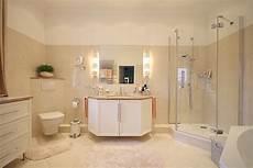 schöne bäder inspiration badezimmereinrichtungen bilder