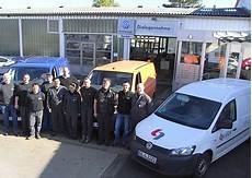 vw nutzfahrzeuge unser service f 252 r ihr volkswagen