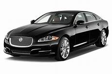 Jaguar Cars 2012 jaguar xj series reviews and rating motor trend