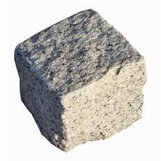 granit pflaster hellgrau lose kaufen bei obi