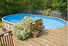 piscine hors sol cout quelle fourchette de prix pour une piscine hors sol