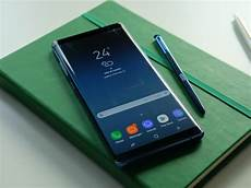 samsung galaxy note 8 release date price specs and