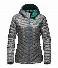 s thermoball hooded jacket united states