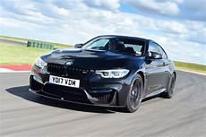 Bmw M4 Facelift - bmw m4 2017 facelift pictures auto express