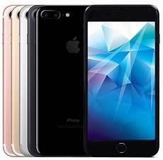iphone 7 gebraucht kaufen iphone 7 plus 32 gb gold gebraucht refurbished
