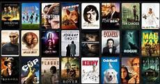besten thriller 2014 top 10 industries in the world infotainworld