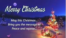 top 100 merry christmas images wallpapers 2018 fungistaaan