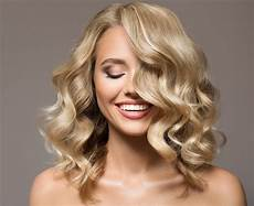 shoulder length blonde curly hair curly blonde hair pegs to inspire you all things hair philippines