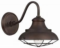 capital lighting 4561bb outdoor 1 light barn style outdoor shade bronze farmhouse outdoor