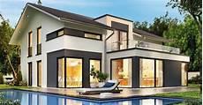 Prix Construction Maison Quel Co 251 T Envisager En 2020