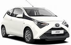 Toyota Aygo Offres Prix