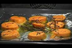 S 252 223 Kartoffeln Kochen Wie Lange Zwei Rezepte