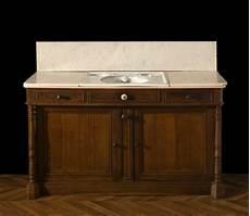 meuble salle de bain style ancien meuble ancien salle de bains meuble r 233 tro salle de bain