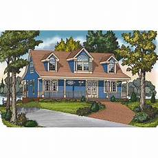 thehousedesigners small house plans thehousedesigners 5353 construction ready cottage house