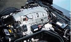 how does a cars engine work 1995 chevrolet 3500 instrument cluster 1995 chevrolet corvette zr1 coupe 15600