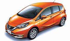 Nissan S E Power Hybrids May Go Global