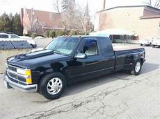 auto repair manual online 1996 chevrolet 3500 parking system 1996 chevrolet c3500 dually transmission pan removal photo 3 sell used 1996 c3500 dually