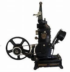 projecteur cinema ancien 81719 ancien projecteur cinema proyector cine 9 5 mm pathe baby pb e circa 1920 ebay