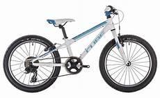 Cube Access 200 2019 20 Zoll G 252 Nstig Kaufen Fahrrad