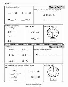 the teacher s guide free lesson plans printouts and resources for teachers