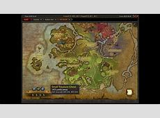 Small World Of Warcraft,Small World of Warcraft turns the MMO into a brisk board,Wowhead small flame sac|2020-05-22
