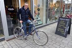 vom drahtesel zum statussymbol wie das fahrrad zum