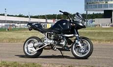 Umgebautes Motorrad Bmw R 1150 Gs Zissy1989 1000ps De