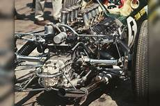 Formel 1 Formel 1 Jubil 228 Um 11 Der Erfolgreichste