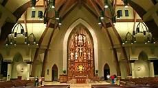Perencanaan Bangunan Gereja Baru Katolisitas Org