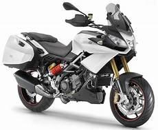 aprilia shiver 750 2013 aprilia shiver 750 moto and