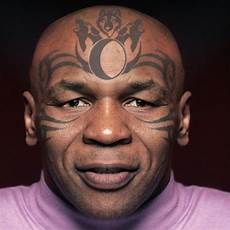 100 s of mike tyson tattoo design ideas picture gallery